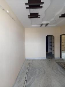 Gallery Cover Image of 1800 Sq.ft 2 BHK Independent House for rent in Vanasthalipuram for 8000
