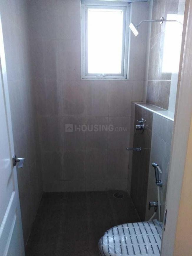 Bathroom Image of 1448 Sq.ft 3 BHK Apartment for buy in Mannivakkam for 5000000