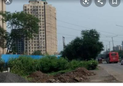 Gallery Cover Image of 956 Sq.ft 2 BHK Apartment for buy in Shilphata for 5500000