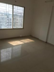 Gallery Cover Image of 1806 Sq.ft 4 BHK Apartment for buy in Bavdhan for 12000000