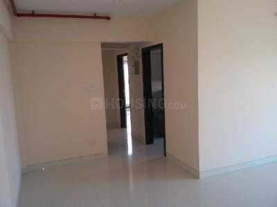 Gallery Cover Image of 840 Sq.ft 1 BHK Apartment for rent in Chembur for 35000