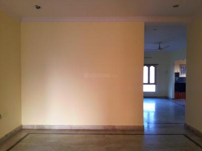Gallery Cover Image of 1200 Sq.ft 2 BHK Apartment for buy in Green hills Residency, Habsiguda for 4400000