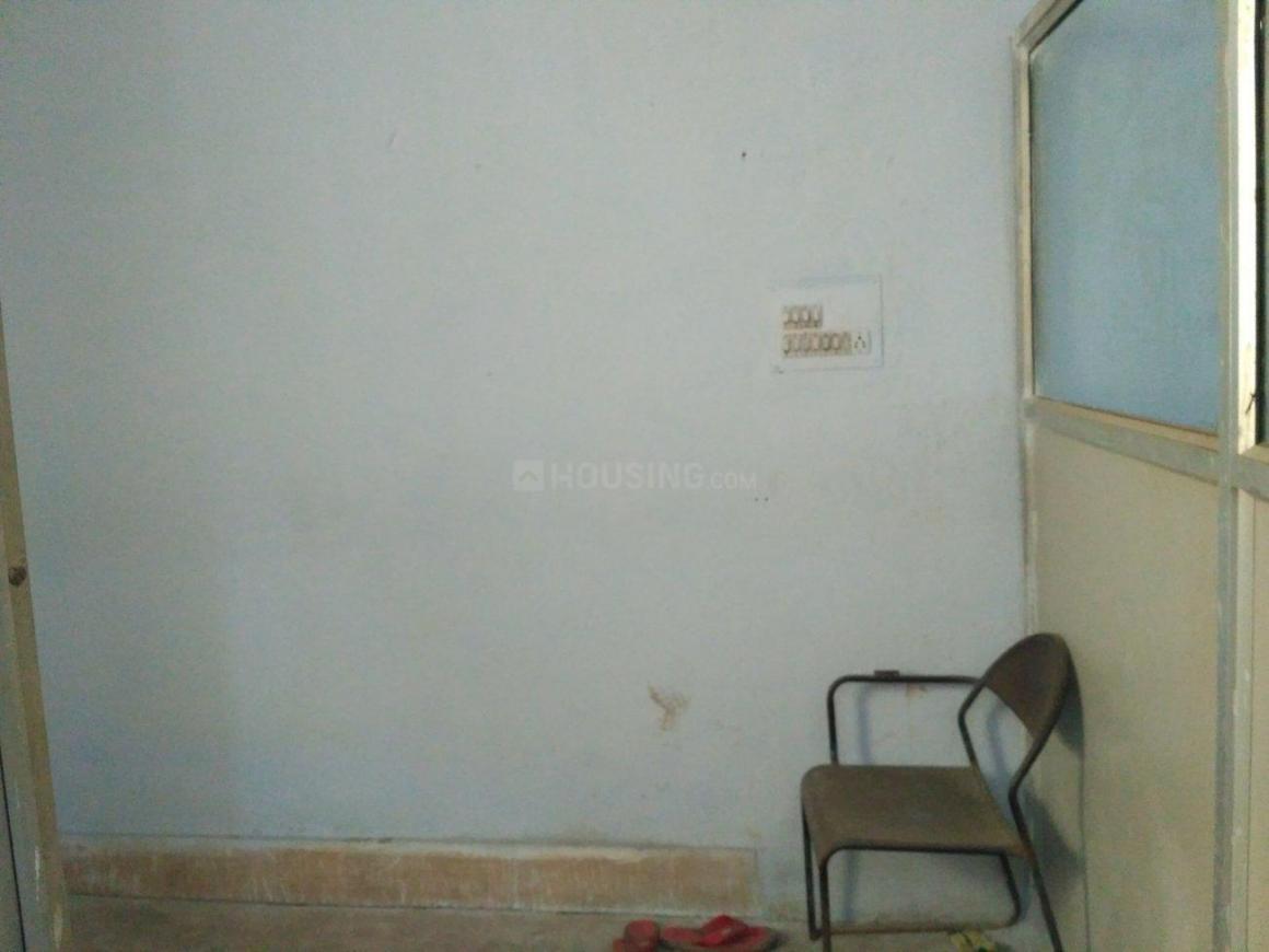 Bedroom Image of 5000 Sq.ft 6 BHK Independent Floor for rent in Meerut Road Industrial Area for 60000
