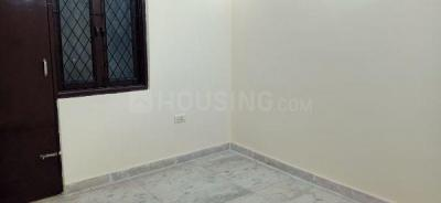 Gallery Cover Image of 610 Sq.ft 2 BHK Apartment for buy in Jamia Nagar for 2600000