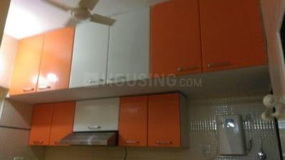 Gallery Cover Image of 350 Sq.ft 1 BHK Apartment for rent in Prabhadevi for 28000