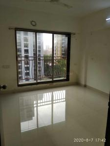 Gallery Cover Image of 1111 Sq.ft 2 BHK Apartment for buy in Pranav Kiran Tower, Malad West for 14800000