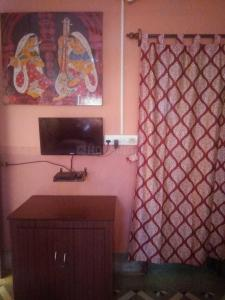 Living Room Image of Baisakhi PG in New Alipore