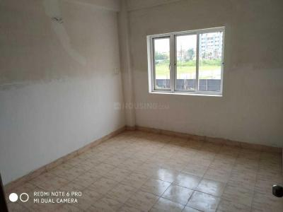 Gallery Cover Image of 1174 Sq.ft 3 BHK Apartment for buy in Arrah Kalinagar for 3600000