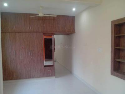 Bedroom Image of PG 4035056 Lingarajapuram in Lingarajapuram