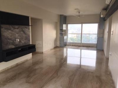 Gallery Cover Image of 1950 Sq.ft 3 BHK Apartment for rent in Chembur for 110000
