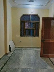 Gallery Cover Image of 1500 Sq.ft 2 BHK Independent Floor for rent in Pitampura for 10000