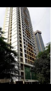 Gallery Cover Image of 745 Sq.ft 2 BHK Independent House for buy in Pioneer Building, Thane West for 9700000