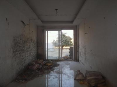 Gallery Cover Image of 1600 Sq.ft 3 BHK Independent Floor for buy in Sector 48 for 13500000