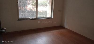 Gallery Cover Image of 600 Sq.ft 1 BHK Apartment for rent in Hinjewadi for 7000