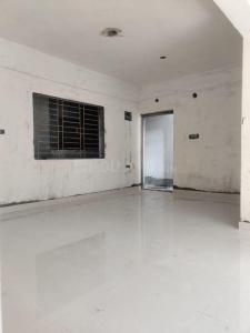 Gallery Cover Image of 1000 Sq.ft 2 BHK Apartment for buy in United Homes, Kalyan Nagar for 6000000