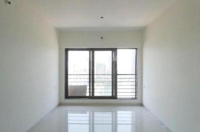Gallery Cover Image of 1500 Sq.ft 3 BHK Apartment for rent in Kamala Shakti Enclave Phase II R And S Wing, Kandivali West for 47000