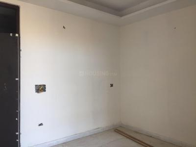 Gallery Cover Image of 900 Sq.ft 3 BHK Independent Floor for buy in Sector 3 for 3799999