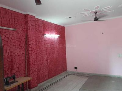 Gallery Cover Image of 830 Sq.ft 2 BHK Independent Floor for rent in Vishnu Garden for 18000