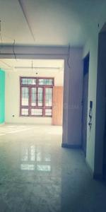 Gallery Cover Image of 1000 Sq.ft 2 BHK Villa for buy in Uattardhona for 4230000