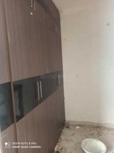 Gallery Cover Image of 1000 Sq.ft 2 BHK Villa for buy in Noida Extension for 3500000