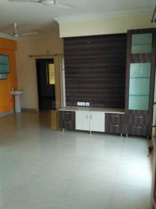 Gallery Cover Image of 1020 Sq.ft 2 BHK Apartment for buy in ISR Sukriti, Varthur for 5500000