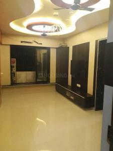Gallery Cover Image of 550 Sq.ft 1 BHK Apartment for rent in Mazgaon for 45000