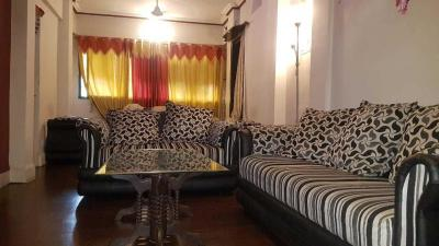 Gallery Cover Image of 690 Sq.ft 1 BHK Apartment for rent in Bhiwandi for 9000