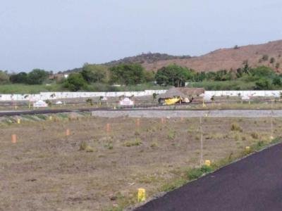 Gallery Cover Image of  Sq.ft Residential Plot for buy in Chengalpattu for 775000