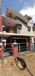 Gallery Cover Image of 2500 Sq.ft 4 BHK Independent House for buy in J P Nagar 8th Phase for 21000000