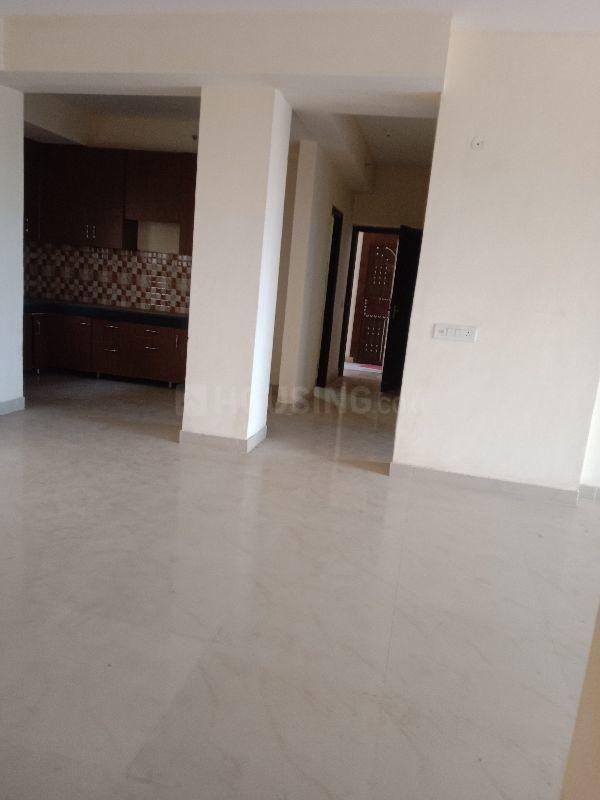 Living Room Image of 2100 Sq.ft 3 BHK Independent Floor for rent in Sector 88 for 16000