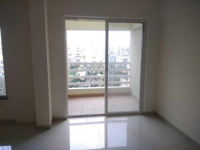 Gallery Cover Image of 1125 Sq.ft 2 BHK Apartment for rent in Rama Costa Rica, Wakad for 19000