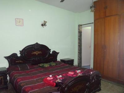 Gallery Cover Image of 1000 Sq.ft 2 BHK Independent Floor for buy in Lajpat Nagar for 10000000