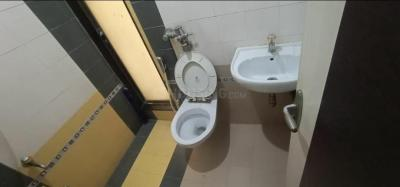 Bathroom Image of Paying Guest Accomadation in Mulund West