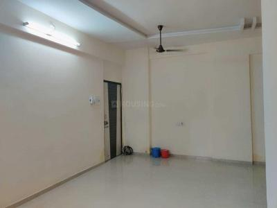 Gallery Cover Image of 585 Sq.ft 1 BHK Apartment for buy in Vasai West for 3750000