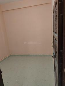 Gallery Cover Image of 300 Sq.ft 1 BHK Independent Floor for rent in Manikonda for 6000