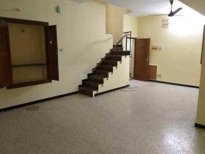 Gallery Cover Image of 1040 Sq.ft 2 BHK Apartment for rent in T Nagar for 25000