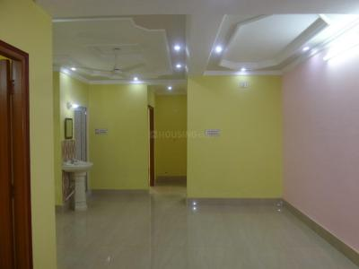 Gallery Cover Image of 1105 Sq.ft 3 BHK Apartment for buy in Mohana Apartment, Keshtopur for 3867500
