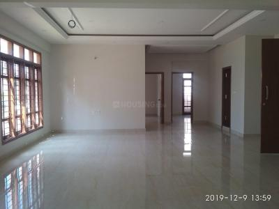 Gallery Cover Image of 1900 Sq.ft 3 BHK Apartment for buy in Cooke Town for 16150000