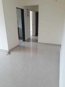 Gallery Cover Image of 1050 Sq.ft 2 BHK Apartment for rent in Susharda Celestial, Bhandup West for 32000