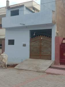 Gallery Cover Image of 2400 Sq.ft 5 BHK Villa for buy in Yashoda Nagar for 8800000