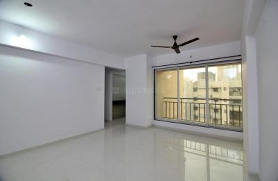 Gallery Cover Image of 1050 Sq.ft 2 BHK Apartment for rent in Kasarvadavali, Thane West for 22000