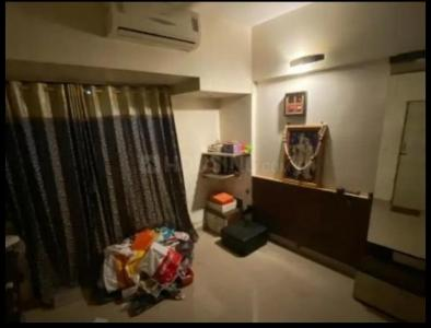 Gallery Cover Image of 1100 Sq.ft 2 BHK Independent House for buy in Mira Road East for 9500000