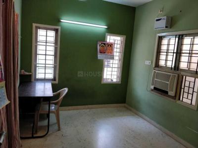 Bedroom Image of Priyam Villa PG in Anna Nagar