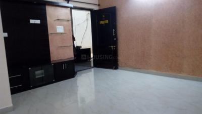 Gallery Cover Image of 1496 Sq.ft 3 BHK Independent Floor for buy in Kartik Nagar for 7000000