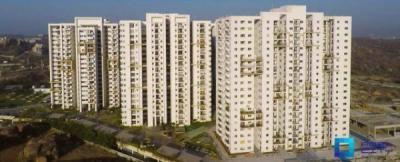 Gallery Cover Image of 1730 Sq.ft 3 BHK Apartment for buy in Incor PBEL City, Peeramcheru for 10293500