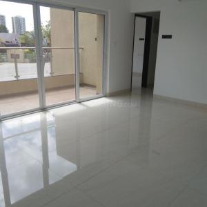Gallery Cover Image of 1140 Sq.ft 2 BHK Apartment for rent in Punawale for 18000