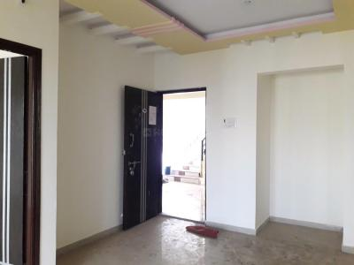 Gallery Cover Image of 950 Sq.ft 2 BHK Apartment for buy in Badlapur West for 3475000