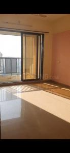 Gallery Cover Image of 975 Sq.ft 2 BHK Apartment for rent in Marwin Raviraj Palms, Mira Road East for 22000