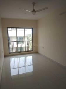 Gallery Cover Image of 940 Sq.ft 2 BHK Apartment for rent in Chembur for 38000
