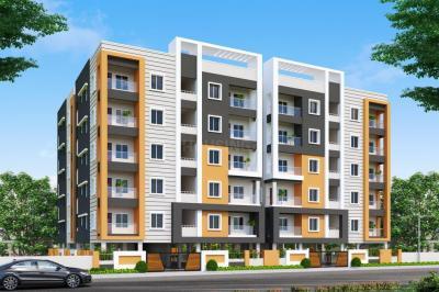 Property in Pragathi Nagar, Hyderabad | 410+ Flats ...